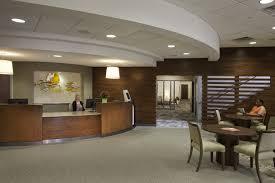 modern medical office interior design inspiration decoration for