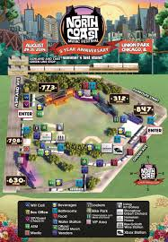 Fracking Usa Map by Mysteryland Usa In New York Lineup Maps Photos And Videos