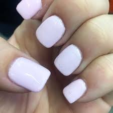 nails pro spa murrieta ca glamour nail salon