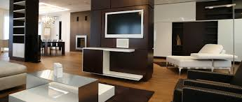 Home Interiors Furniture Mississauga Kenny Tabassum Real Estate Search Mississauga Homes For Sale