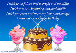 Happy Birthday Wishes Animation For Animated Happy Birthday Wishes With Songs