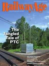 october 2015 railway age by railway age issuu