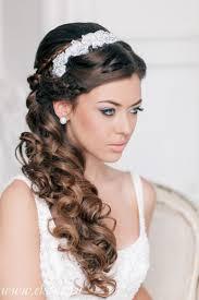 912 best brautfrisuren images on pinterest hairstyles hairstyle