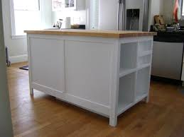 target kitchen island cart kitchen island cabinets target microwave cart best showy
