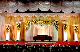 Indian Engagement Decoration Ideas Home by Hindu Wedding Stage Decoration Choice Image Wedding Decoration Ideas