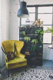 Vintage Home Decor Blogs Best 25 Vintage Interior Design Ideas On Pinterest Colorful