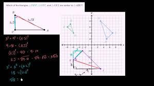 geometry dyscalculia org