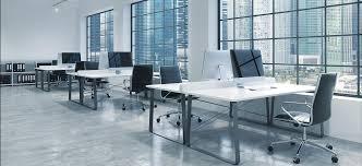 nettoyage des bureaux recrutement white nettoyage industriel entretien d espace vert et de piscine