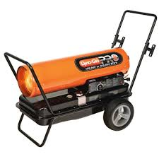 procom 160 000 to 220 000 btu portable kerosene heater pck220vt
