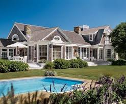 Shingle Style Home Plans Best 25 Nantucket Style Homes Ideas On Pinterest Nantucket Home