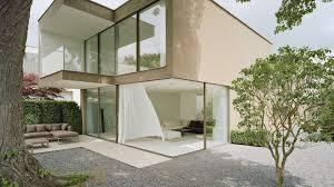 Frameless Patio Doors Enchanting Sliding Patio Doors Usa Photos Ideas House Design