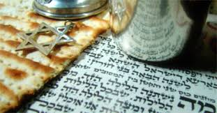 unleavened bread for passover the festival of the unleavened bread happy passover