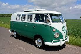 volkswagen minibus camper vw camper vans uk sports carsuk sports cars