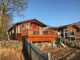 Loch Lomond Cottage Rental by Caravans For Sale U0026 Rental Loch Lomond Caravan Park U2013 Ardlui