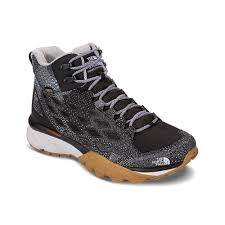 shop men u0027s footwear athletic shoes u0026 boots free shipping the