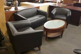 best our chairs images on pinterest bow work chair and sofas