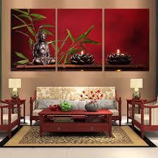 online get cheap modern buddha painting aliexpress com alibaba