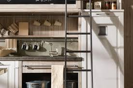 chic and trendy vintage kitchen design vintage kitchen design and