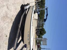 open fisherman boat sales miami florida