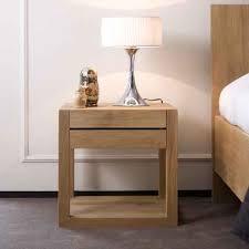nachttischle design nachttische nachtschränke im ikarus design shop