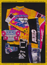 vintage motocross boots here are some cool classic axo sport ads for your enjoyment moto