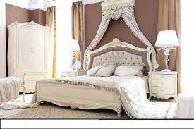 cream bedroom furniture sets french bedroom sets french bedroom furniture french country bedroom