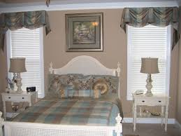 Blinds And Matching Curtains Cool Bedding With Matching Curtains And Matching Bedding And