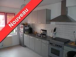 cuisine longuenesse annonces immobilières longuenesse location appartement ou maison
