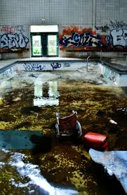 psych ward halloween decorations 24 best asylum hospitals images on pinterest abandoned places