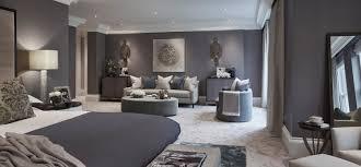 home bedroom interior design photos wentworth u2014 luxury interior design london surrey sophie