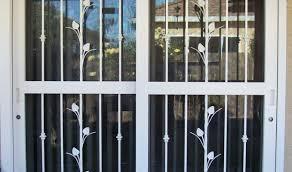 Sliding Screen Patio Door Sliding Screen Door Guard 48 Wide Sliding Doors Ideas