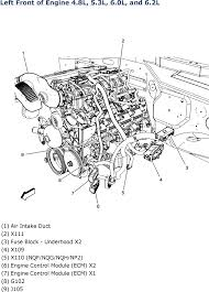2005 chevy aveo hose diagram wiring diagram for car engine