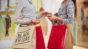 what are the best deals for microcenter black friday the best and worst things to buy in november gobankingrates