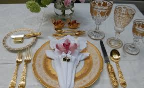 Decorative Napkin Folding Napkin Folding Weddings U2013 40 Ideas For A Beautiful Decorated Table