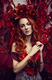 beautiful girls photography by karolina ryvolova great inspire