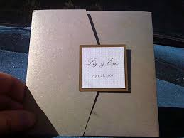 wedding pocket invitations pocket folder wedding invitations the wedding specialiststhe