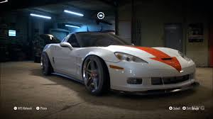 Corvette Z06 2015 Specs Need For Speed 2015 Chevrolet Corvette Z06 2013 Customize Car