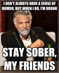 Does Equis Meme - most interesting man in the world dos equis funny lol pinterest