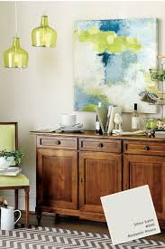 Interior Paint Colors 2015 by Ballard Designs Summer 2015 Paint Colors How To Decorate