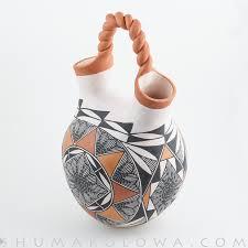 Native American Wedding Vase History U0026 Culture Indian Pueblo