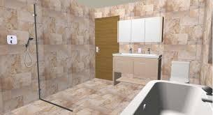 Virtual Bathroom Planner Virtual Bathroom Designer Tool Architecture Online House Room
