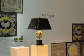 home design stores vancouver versace ceo aims to increase brand s presence in vancouver with new