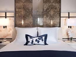 Cosmopolitan Terrace One Bedroom The Cosmopolitan Of Las Vegas Las Vegas Nv Aaa Com