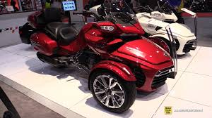 lexus motorcycle 2017 can am spyder f3 limited walkaround 2017 toronto