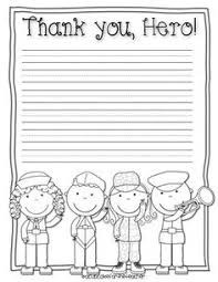 veterans day coloring pages printable free veterans day writing printables free printables teacher