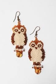 best 25 seed bead earrings ideas on pinterest beaded earrings