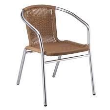 Aluminium Bistro Chairs American Outdoor Furniture Aluminum Bistro Chair Bistro Chair