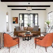 Modern Rustic Living Room Ideas 29 Best Rug Images On Pinterest Area Rugs Modern Rugs And Carpets