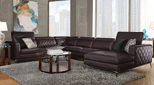 livingroom sectional living room sets living room suites furniture collections