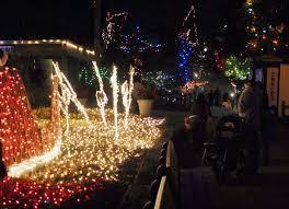 christmas lights huntsville al where to see alabama christmas lights displays al com